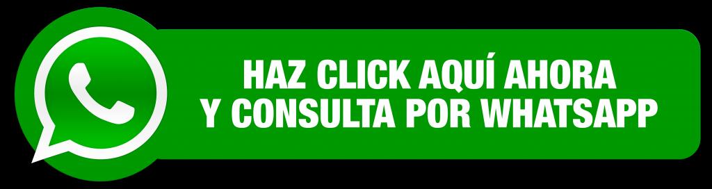 Agencia Aduanal Nuevo Laredo Whatsapp