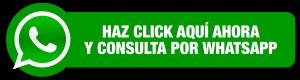Agencia Aduanal Manzanillo Nuevo Laredo Whatsapp