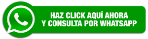 Aduana Veracruz-Altamira